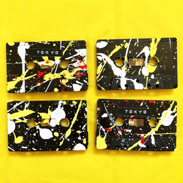 TOKYO Tapes 1.jpg