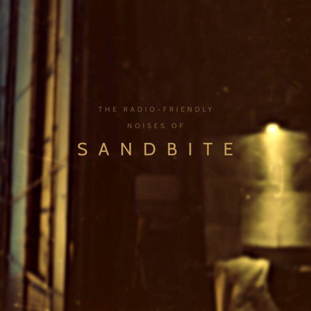 Sandbite Music