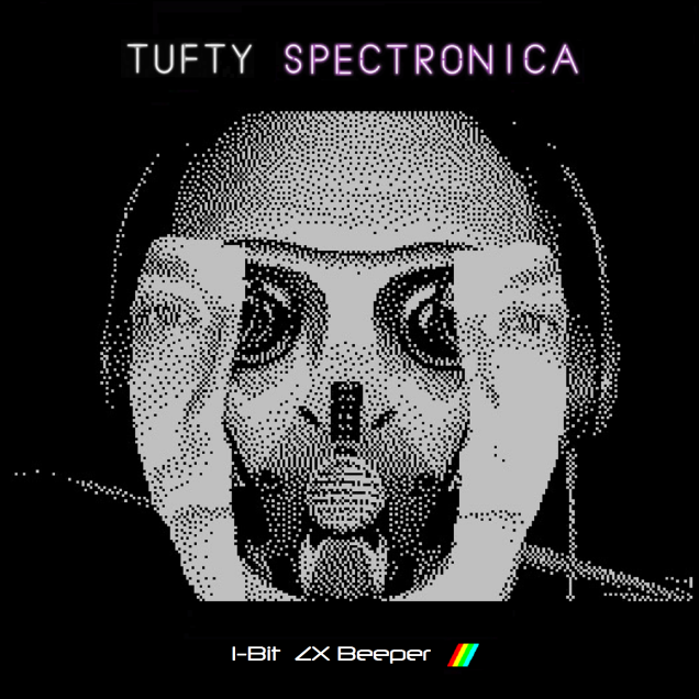 Spectronica_album_art_final.png