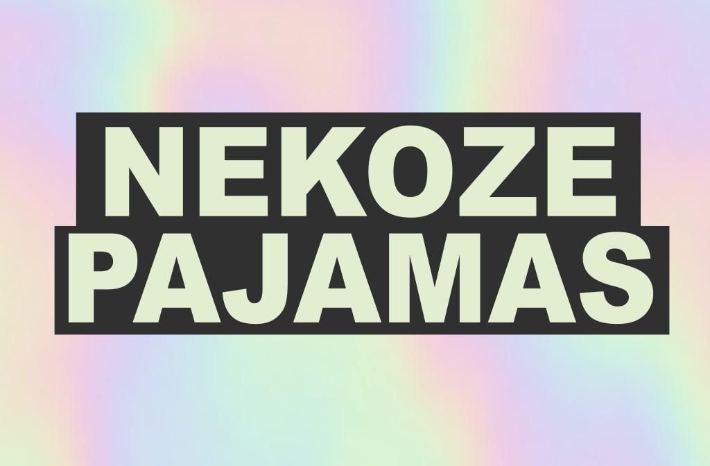 Holographic image via Vecteezy